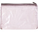 RUMOLD Mesh bag A5 378205 PVC/Netzgewebe transparent