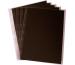 RUMOLD Sichthüllen A1 379031