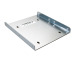 SAMSUNG Bracket for SSD and HDD  2.5 Zoll to 3.5 Zoll