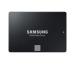 SAMSUNG SSD 860 Evo Series 4TB MZ-76E4T0 SATA III 2.5 V-NAND Basic