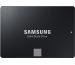 SAMSUNG SSD 860 Evo Series 500GB MZ-76E500 SATA III 2.5 V-NAND Basic