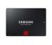 SAMSUNG SSD 860 Pro Series 4TB MZ-76P4T0 SATA III 2.5 V-NAND Basic
