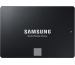 SAMSUNG SSD 870 Evo Series 250GB MZ-77E250 SATA III 2.5 V-NAND Basic