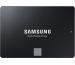 SAMSUNG SSD 870 Evo Series 2TB MZ-77E2T0 SATA III 2.5 V-NAND Basic