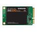 SAMSUNG SSD 860 EVO mSata Series 1TB MZ-M6E1T0 SATA III Basic