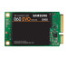 SAMSUNG SSD 860 EVO mSata Series 250GB MZ-M6E250 SATA III Basic
