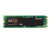 SAMSUNG SSD 860 EVO m.2 Series 250GB MZ-N6E250 SATA III Basic
