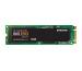 SAMSUNG SSD 860 EVO m.2 Series 500GB MZ-N6E500 SATA III Basic