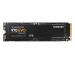SAMSUNG SSD 970 Evo Basics Series 1TB MZ-V7E1T0 PCIe
