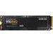 SAMSUNG SSD 970 Evo Basics 500GB MZ-V7E500 PCIe