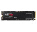 SAMSUNG SSD 970 Evo Pro Series 512GB MZ-V7P512 PCIe