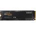 SAMSUNG SSD 970 Evo Plus Series 2TB MZ-V7S2T0 m.2 NVMe PCIe