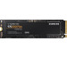 SAMSUNG SSD 970 Evo Plus Series 500GB MZ-V7S500 m.2 NVMe PCIe