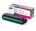 SAMSUNG Toner-Modul HY magenta CLT-M506L CLP 680ND 3500 Seiten
