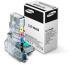 SAMSUNG Waste Toner Tank  CLT-W409 CLP 310/315 5000 Seiten