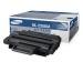 SAMSUNG Toner-Modul schwarz ML-D2850A ML-2850/2851 2000 Seiten