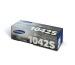 SAMSUNG Toner-Modul S schwarz MLT-D1042 ML-1660/1665 1500 Seiten