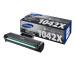 SAMSUNG Toner-Modul X schwarz MLT-D1042 ML-1660/1665 700 Seiten