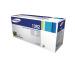 SAMSUNG Toner-Modul schwarz MLT-D1082 ML 1640/2240 1500 Seiten