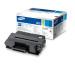 SAMSUNG Toner-Modul HY schwarz MLT-D205L ML-3310/3710 5000 Seiten