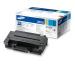 SAMSUNG Toner-Modul schwarz MLT-D205S ML-3310/3710 2000 Seiten