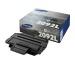 SAMSUNG Toner-Modul HY schwarz MLT-D2092 SCX 4824/4828 5000 Seiten