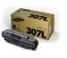SAMSUNG Toner-Modul HY schwarz MLT-D307L ML-4510/5010 15´000 Seiten