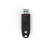 SANDISK USB Flash Cruzer Ultra 32GB SDCZ48-032G-U46 USB 3.0
