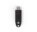 SANDISK USB Flash Cruzer Ultra 64GB SDCZ48-064G-U46 USB 3.0