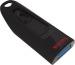 SANDISK USB Flash Cruzer Ultra 128GB SDCZ48-128G-U46 USB 3.0