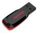 SANDISK USB Flash Cruzer Blade 32GB SDCZ50-032G-B35
