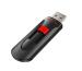 SANDISK USB Flash Cruzer Glide 128GB SDCZ60-128G-B35