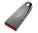 SANDISK USB Flash Cruzer Force 16GB SDCZ71-016G-B35