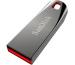 SANDISK USB Flash Cruzer Force 64GB SDCZ71-064G-B35