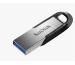 SANDISK Ultra Flair Flash Drive USB3.0 SDCZ73-032G-G46 32GB