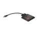SANDISK Notebook Upgrade Kit for SSD SDSSD-UPG USB to SATA cable