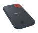 SANDISK SSD Extreme portable 2TB SDSSDE60-2T00-G25