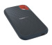 SANDISK SSD Extreme portable 500GB SDSSDE60-500G-G25