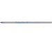 SCHNEIDER Mine Express 56 M 7203 4-farbig blau