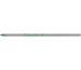 SCHNEIDER Mine Express 56 M 7204 4-farbig grün