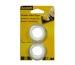 SCOTCH Tape refill 665 12mmx6.3m 136-1263R doppelseitig/2 Rollen