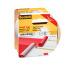SCOTCH Teppichband 50mmx7m 42020750