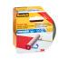 SCOTCH Teppichband 50mmx7m 42030750 non-perm.