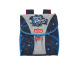 SCOUTY Kindergarten Rucksack 202300580 Lucky Supercop