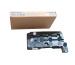 SHARP Waste Toner Box/LSU cleaner  MX-270HB MX-2300/2700N 50´000 Seiten