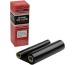 SHARP Farbgeberolle schwarz UX-15CR FO 1460 470 Seiten