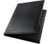 SIGEL Reiseorganizer CO903 120x150x15mm schwarz
