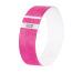 SIGEL Eventband 255x25mm EB210 pink 120 Stück