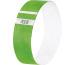 SIGEL Eventband 255x25mm EB212 grün 120 Stück