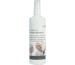 SIGEL Reinigungsspray GL186 50x198mm,250ml